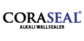 Coraseal Wallsealer