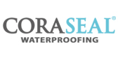 Coraseal Waterproof