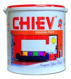 Emulsion Paint CHIEV