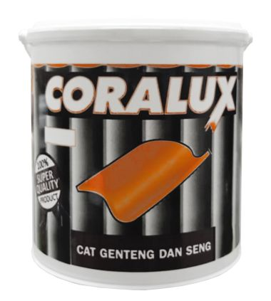 Roof Paint CORALUX ROOF PAINT 2 coralux_roof